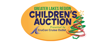 Childrens Auction